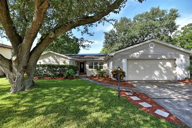 632 ELDER COURT, Altamonte Springs, FL 32714 - #: O5895671
