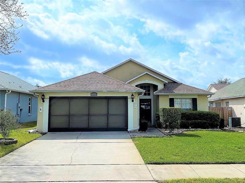 105 PRINCE PLACE, Sanford, FL 32771 - #: O5925671