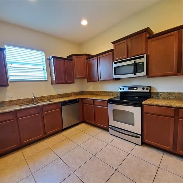 Photo of 15507 CAMPDEN STREET #8, WINTER GARDEN, FL 34787 (MLS # O5937671)