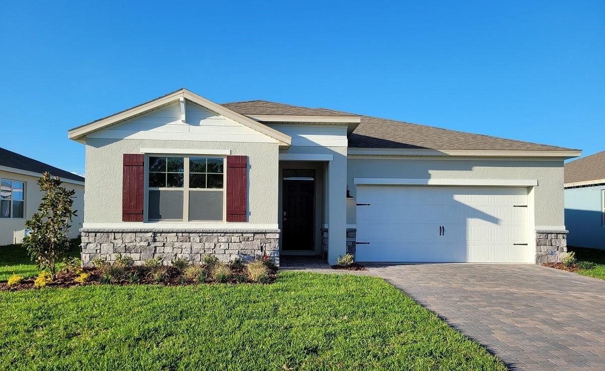 1540 LYONSDALE LANE, Sanford, FL 32771 - #: O5952671