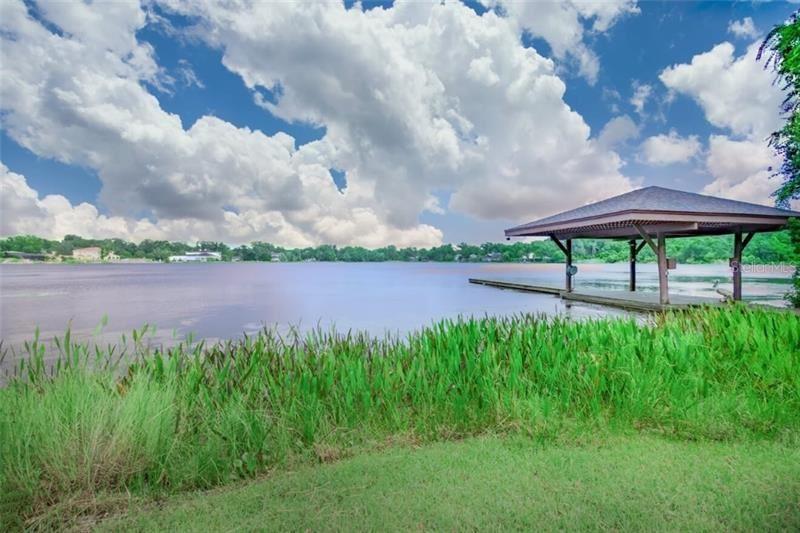 13529 BAY LAKE LANE, Tampa, FL 33618 - #: T3253671