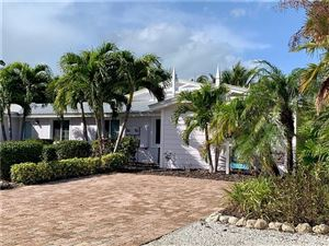 Photo of 324 64TH STREET, HOLMES BEACH, FL 34217 (MLS # A4422672)