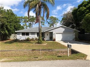 Photo of 760 MISSOURI ROAD, VENICE, FL 34293 (MLS # A4430672)