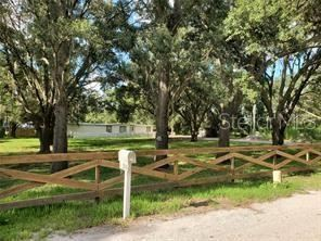 Photo of BRADENTON, FL 34212 (MLS # A4511672)