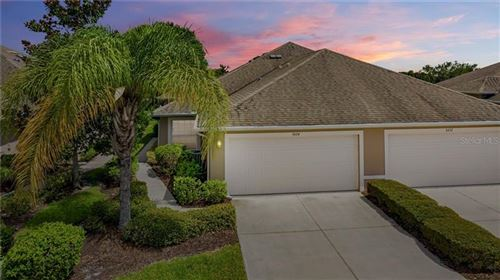 Photo of 3424 LAKEWOOD BOULEVARD, NORTH PORT, FL 34287 (MLS # C7431672)