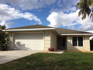 Photo of 2907 SUNSET VISTA CT, KISSIMMEE, FL 34747 (MLS # O5564672)