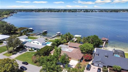 Tiny photo for 2495 TRENTWOOD BOULEVARD, BELLE ISLE, FL 32812 (MLS # O5936672)
