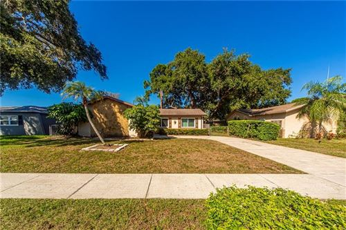 Photo of 9469 MONICA DRIVE, LARGO, FL 33777 (MLS # U8103672)