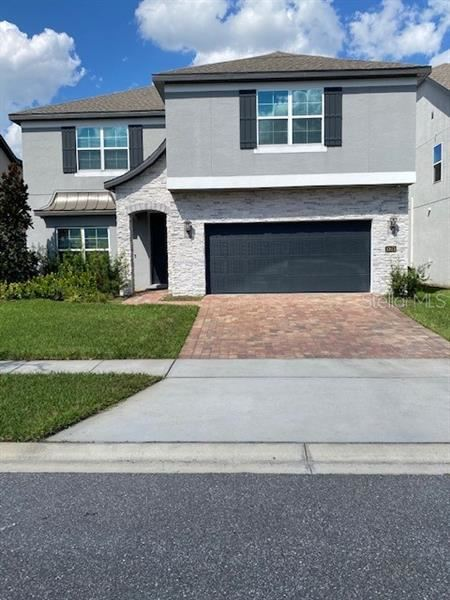 1213 BRISTOL OAKS WAY, Orlando, FL 32825 - #: O5899672