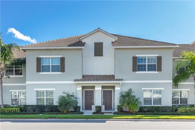 4792 CLOCK TOWER DRIVE, Kissimmee, FL 34746 - MLS#: S5027672