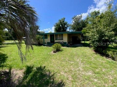 1704 SW 5TH PLACE, Ocala, FL 34471 - #: T3325672