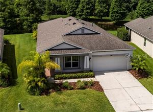 Photo of 9003 39TH STREET CIRCLE E, PARRISH, FL 34219 (MLS # A4439673)