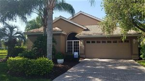 Photo of 6638 COPPER RIDGE TRAIL, UNIVERSITY PARK, FL 34201 (MLS # A4441673)