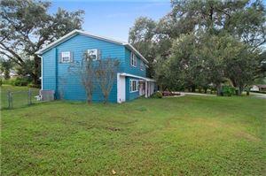 Tiny photo for 4660 SHERWOOD LANE, LAKELAND, FL 33813 (MLS # L4911673)