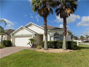Photo of 1138 BEECH GROVE WAY, ORLANDO, FL 32828 (MLS # O5549673)