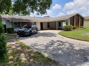 Photo of 375 BRITTANY CIRCLE, CASSELBERRY, FL 32707 (MLS # O5768673)