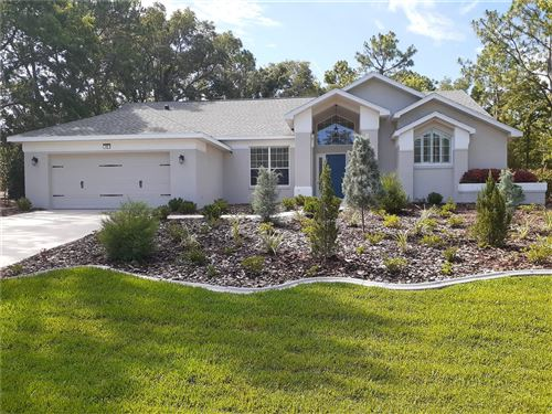 Main image for 11 MAIDENBUSH COURT E, HOMOSASSA, FL  34446. Photo 1 of 49