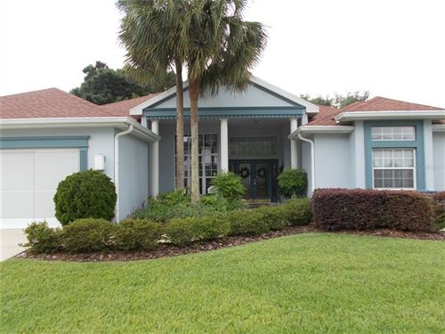 Photo of 6802 SW 113TH PLACE, OCALA, FL 34476 (MLS # OM619673)