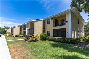 Main image for 3001 58TH AVENUE S #205, ST PETERSBURG,FL33712. Photo 1 of 31