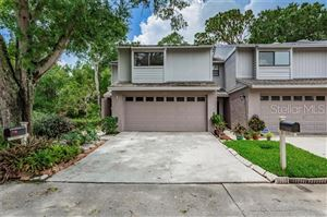 Main image for 8702 JASMINE POND DRIVE, TAMPA, FL  33614. Photo 1 of 26