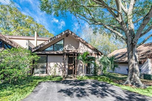 Photo of 4013 MURIEL PLACE #4013, TAMPA, FL 33614 (MLS # T3221673)