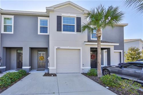 Main image for 8875 INDIGO TRAIL LOOP, RIVERVIEW,FL33578. Photo 1 of 34