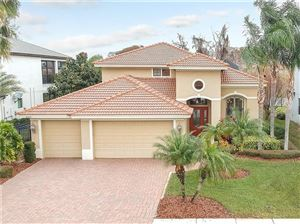 Photo of 4475 GRAND PRESERVE PLACE, PALM HARBOR, FL 34684 (MLS # U8054673)
