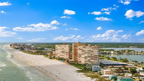 Main image for 17900 GULF BOULEVARD #10F, REDINGTON SHORES, FL  33708. Photo 1 of 34