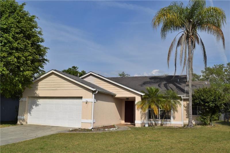 7725 34TH COURT E, Sarasota, FL 34243 - #: A4492673