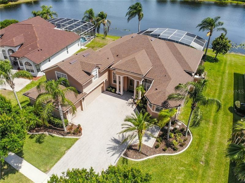 14107 SIERRA VISTA DRIVE, Orlando, FL 32837 - MLS#: O5865673