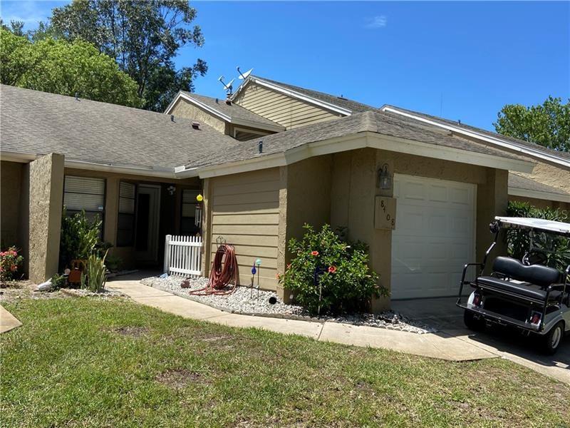 8408 TANGELO TREE DRIVE, Orlando, FL 32836 - #: O5880673