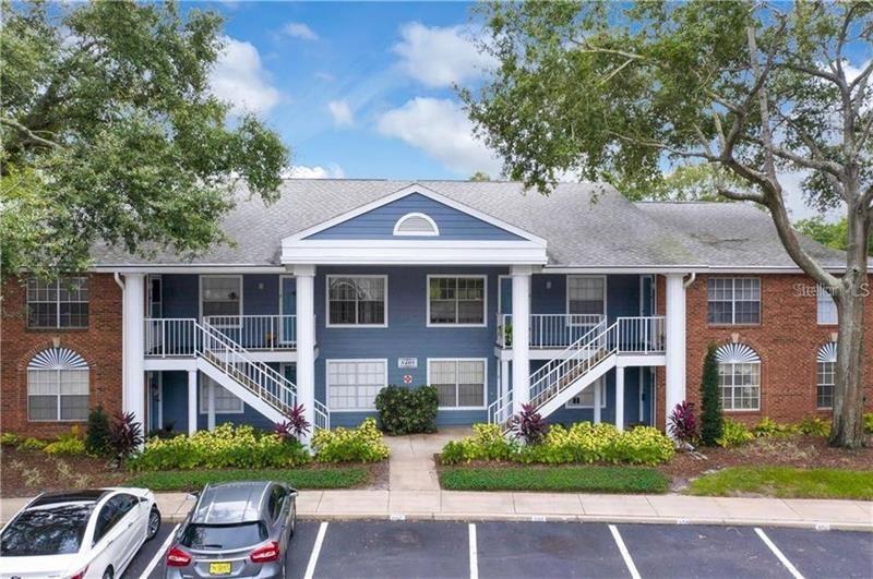 5405 LAKE MARGARET DRIVE #H, Orlando, FL 32812 - MLS#: O5901673