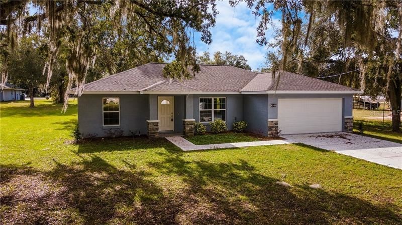 9340 SE 164TH PLACE, Summerfield, FL 34491 - MLS#: OM565673