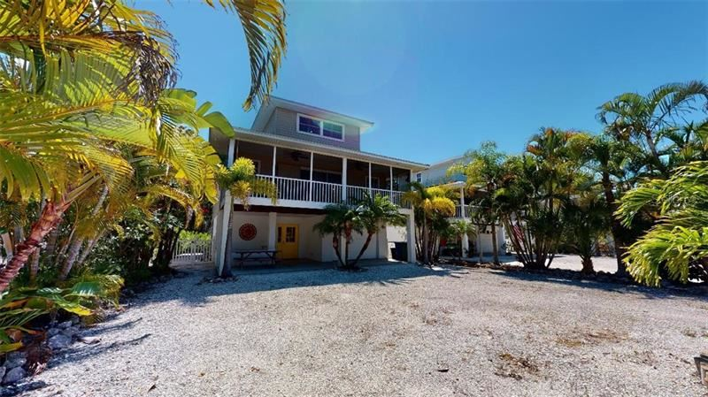 Photo of 2905 GULF DRIVE, HOLMES BEACH, FL 34217 (MLS # T3236673)