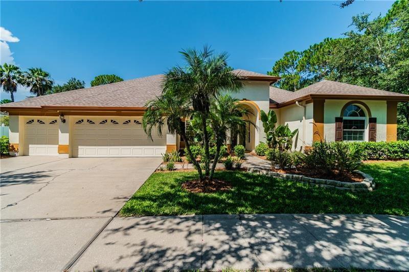 19212 AUTUMN WOODS AVENUE, Tampa, FL 33647 - #: T3253673
