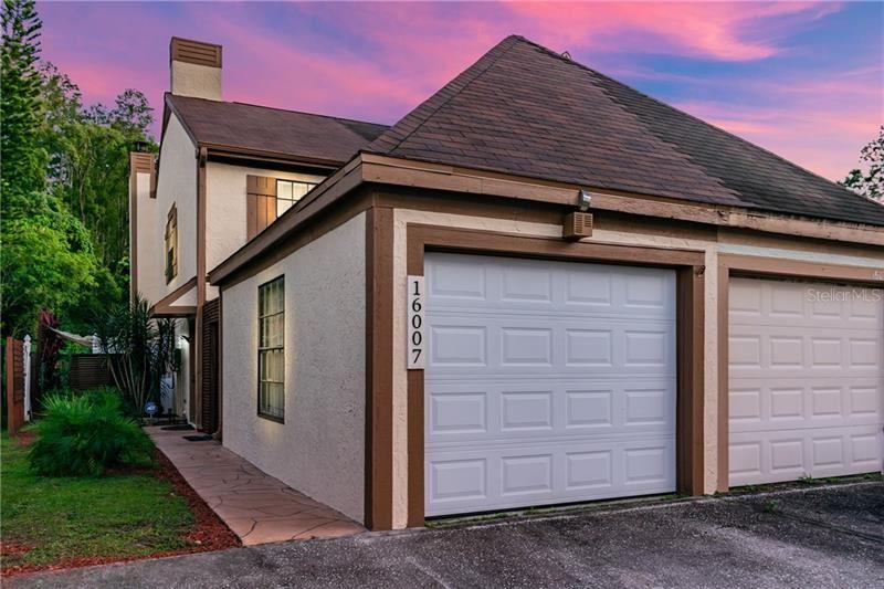 16007 DAWNVIEW DRIVE, Tampa, FL 33624 - MLS#: T3269673