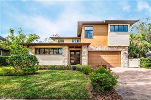 Photo of 1453 LYNDALE BLVD, WINTER PARK, FL 32789 (MLS # O5563674)