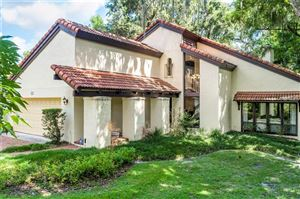 Photo of 275 STIRLING AVENUE, WINTER PARK, FL 32789 (MLS # O5726674)
