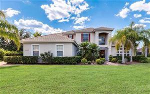 Photo of 10525 WITTENBERG WAY, ORLANDO, FL 32832 (MLS # O5798674)