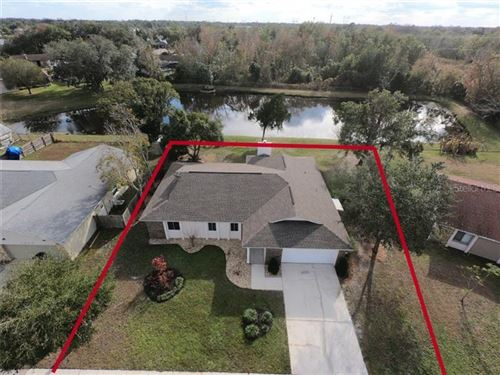Photo of 1895 ASTER DRIVE, WINTER PARK, FL 32792 (MLS # O5918674)