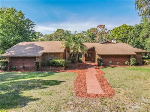 Main image for 10101 TARPON SPRINGS ROAD, ODESSA, FL  33556. Photo 1 of 51