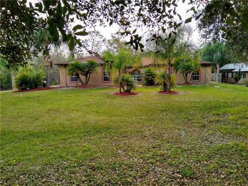 Photo of LAND O LAKES, FL 34639 (MLS # T3305674)