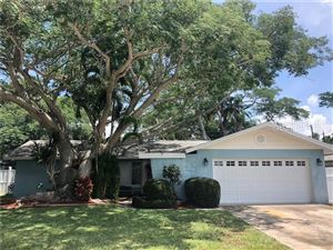 Photo of 13421 BALBOA DRIVE, LARGO, FL 33774 (MLS # U8048674)