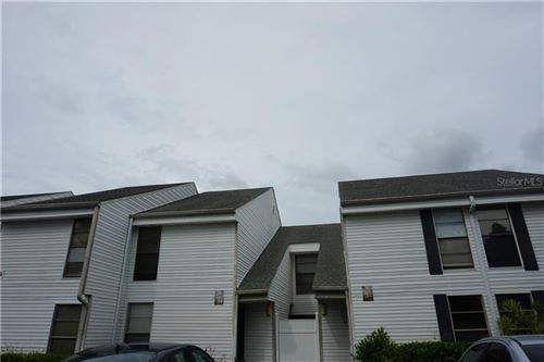 Photo of 714 HAVEN PLACE #714, TARPON SPRINGS, FL 34689 (MLS # U8101674)