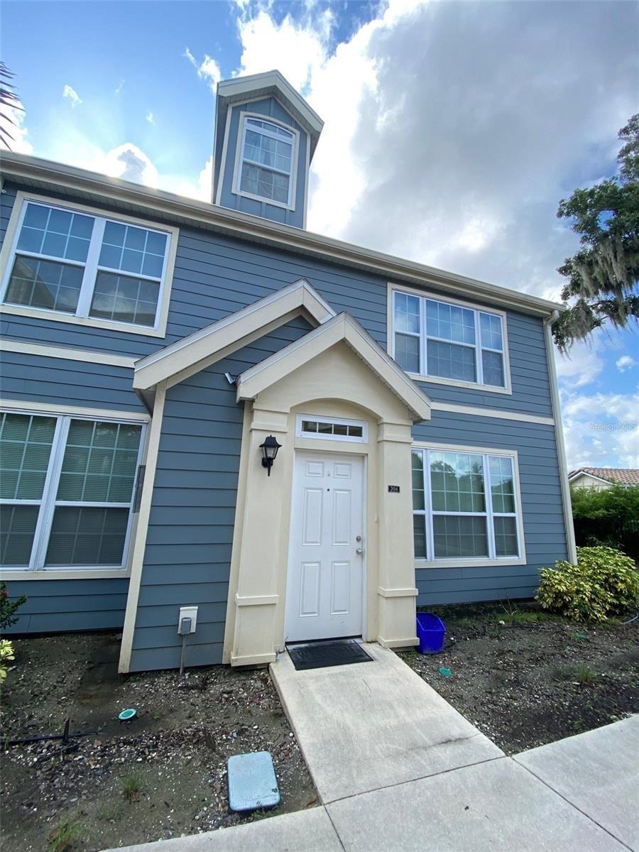 5501 ROSEHILL ROAD #204, Sarasota, FL 34233 - #: A4511674