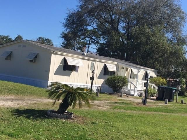 18062 1ST AVENUE, Orlando, FL 32820 - #: O5783674