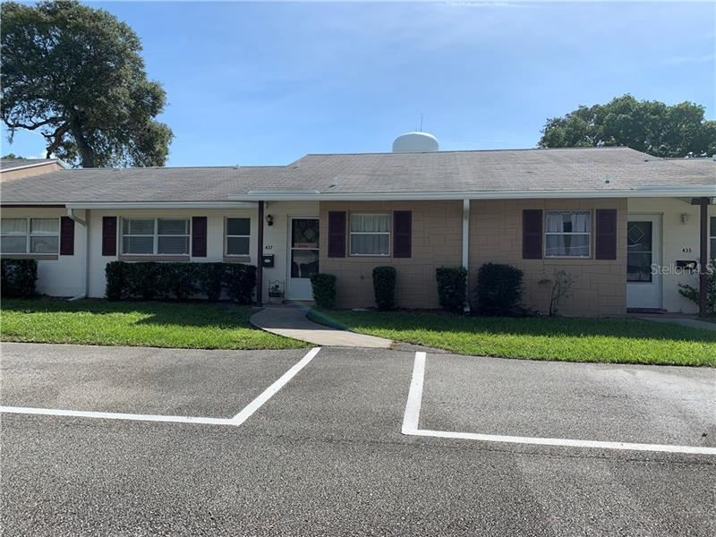 437 N BOSTON AVENUE #437, Deland, FL 32724 - #: O5888674