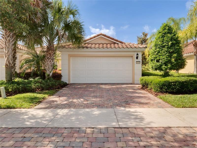 11935 FIORE DRIVE, Orlando, FL 32827 - MLS#: O5941674