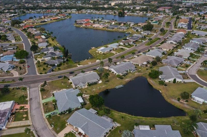 414 S PEBBLE BEACH BOULEVARD, Sun City Center, FL 33573 - #: T3224674