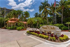 Photo of 1281 GULF OF MEXICO DRIVE #406, LONGBOAT KEY, FL 34228 (MLS # A4442675)